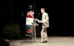 """#VEM7 : """"L'ère du numérique pour du tourisme de qualité"""""""