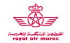 Royal Air Maroc : vols Casablanca-Nairobi dès le 30 mars 2016