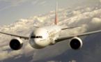 Emirates :  vols Dubaï-Auckland dès le 1er mars 2016