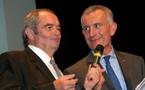 SNCF : une hausse des commissions ? Réfléchissons-y !
