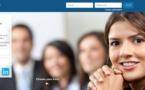 HurryBirds.com : les voyageurs d'affaires ont leur réseau social