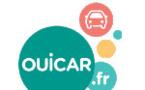 OuiCar change d'identité visuelle et se dote d'un nouveau logo