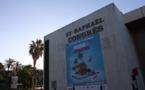 """Voyage en Multimédia : Comment la France peut-elle """"disrupter"""" le tourisme ?"""