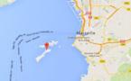 Marseille : un projet de sous-marin-électrique pour des excursions touristiques