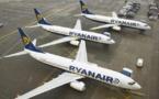Allemagne : Ryanair va ouvrir une base à Hambourg le 1er novembre 2016