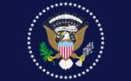 Etats-Unis : les restrictions visas, passeports et nationalités entrent en vigueur