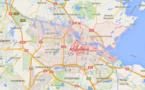 """Pays-Bas : Amsterdam compte devenir la première ville """"zéro émission"""" en Europe"""