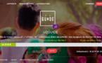 Tourisme Solidaire : U2GUIDE cherche à lever 380 000 € via une campagne de crowfunding