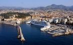 Croisières : les armateurs se détournent des ports azuréens au profit de Gênes et Marseille