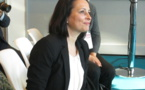 SalonsCE Paris : les lauréats du prix du meilleur ouvrage sur le monde du travail sont...