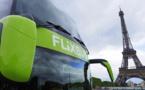 Autocar : Flixbus veut embarquer les ventes en agences de voyages