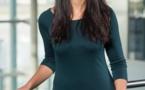 FTI Voyages : Maryam Bejaoui, nouvelle responsable commerciale pour le Sud-Ouest