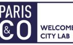 Welcome City Lab : la nouvelle promotion dévoilée au Salon Mondial du Tourisme