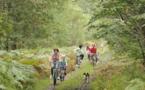Oise (France) : Partez à la découverte de Compiègne à vélo