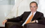 Mövenpick : Jean-Gabriel Pérès, le PDG, va quitter le groupe