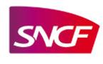 Grève SNCF : perturbations en Rhône-Alpes jusqu'à dimanche 21 février 2016