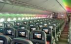 Norwegian : des vols entre Paris et New York pour 179 euros