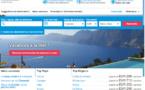 Suisse : InterHome signe avec Moutain Resort et récupère 10 résidences dans les Alpes