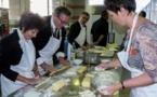 """Campus des métiers Tourisme Hôtellerie et Restauration : """"Professionnalisons les jeunes diplômés pour optimiser leur employabilité"""""""