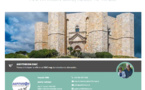 Italie : Anfithrion DMC rejoint DMCMag.com