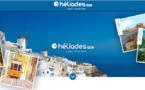 Héliades dévoile sa nouvelle brochure long-courrier pour l'été 2016