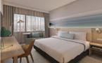 Pays-Bas : The Hague Marriott Hotel rouvre après 4 mois de rénovation