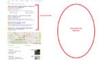 Google : suppression des liens sponsorisés à droite des écrans, vers la fin du SEO ?