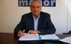 """Jean Korcia(Manor) : Marietton, """"travailler avec... pourquoi pas?"""""""