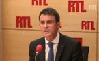 La Case de l'Oncle Dom: Manuel Valls favorise l'embauche chez Havas!
