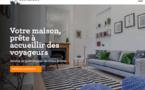 Hostmaker : la conciergerie des locations Airbnb !
