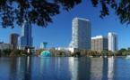 """Etude Floride : quelles offres sur les autotours version """"premium"""" ?"""