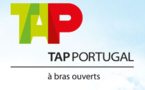 TAP Portugal volera vers Boston et New York dès juin 2016