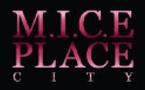 MICE Place City : plus de 350 rendez-vous organisés lors de la 4e édition