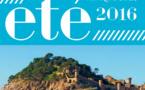 Pierre & Vacances propose 25 nouvelles résidences en Europe en 2016