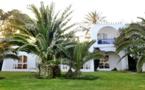 Tunisie : Club Med et Marmara rouvrent leur Club à Djerba pour l'été 2016