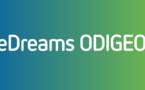 eDreams ODIGEO revoit à la hausse ses résultats annuels 2015-2016