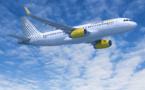 Alliances : toujours plus rentable, le Groupe IAG est sur un petit nuage...