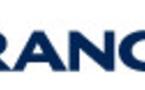 Air France : nouveau plan de départs volontaires pour plus de 1 600 postes