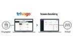 Trivago acquiert la start-up Base7booking pour se rapprocher des hôteliers