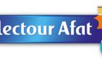 Selectour Afat signe avec 10 nouveaux TO pour le référencement 2016-2018