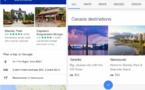 La Case de l'Oncle Dom: Googleoù y'a de la gêne... y'a pas de plaisir!