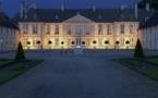 Normandie : le Château d'Audrieu rouvre ses portes