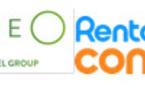 Location de voitures : eDreams Odigeo poursuit sa collaboration avec Rentalcars Connect