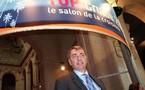 ABcroisiere : P. Gaudfrin, responsable pôle croisière Promovacances