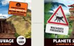 Parc animalier : 2 nouveaux parcours à Planète Sauvage en 2016