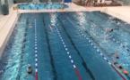 Issy-les-Moulineaux (Hauts de Seine) : la première piscine Feng Shui de France