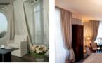 Tribute Portfolio : la nouvelle chaîne de Starwood ouvre 2 hôtels en France