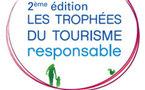 Voyages-Sncf.com : 2e édition des Trophées du Tourisme responsable