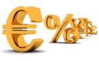 TourMaG.com et l'APST lancent une grande enquête sur les salaires et rémunérations des pros