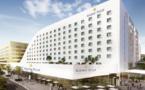 ITB : Louvre Hotels Group déploie ses marques Campanile et Golden Tulip